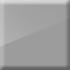 szara (RAL 7004 połysk)